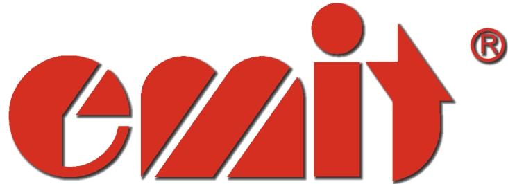 Emit AS er et av norges mest rutinerte tidtagerfirma.  Emit AS er hardware produsent av Emit brikken og EmiTag brikken.