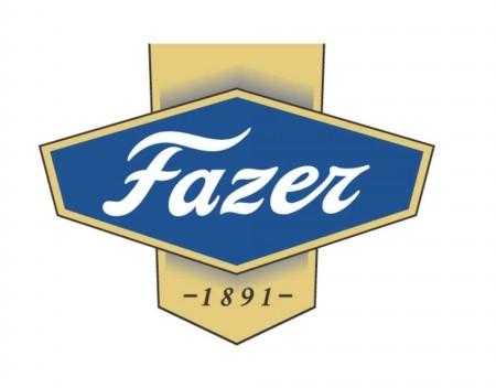 Fazer er finsk og lager top quality godteri. Fazer håper alle kommer til å kose seg på Night Hawk!