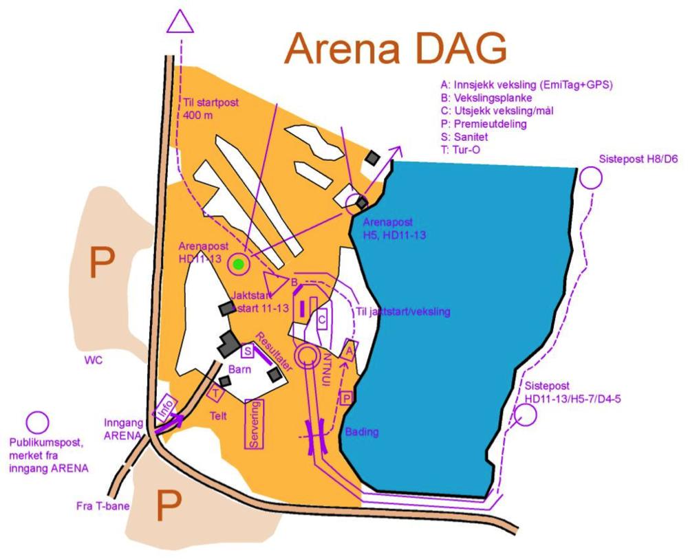 arenaskisse_ocad_dag.png