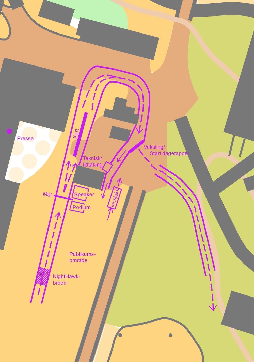 Arenakart-detalj-norsk.jpg