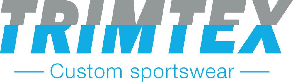 Trimtex-logo.jpg