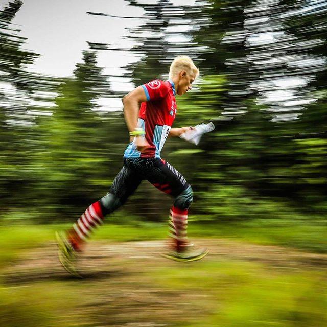 #throwbackthursday #10mila #jukola #suunistus #orientering #orienteering #orienteringsløb #nighthawkrelay