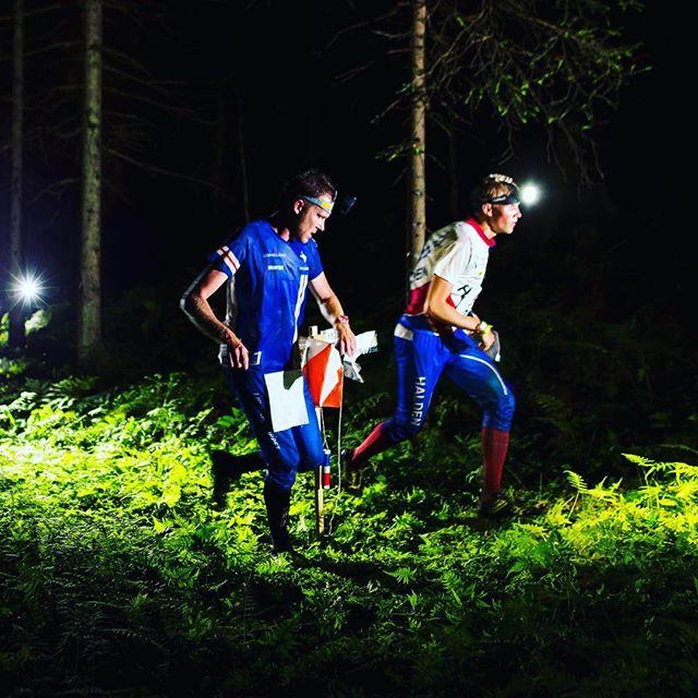 #throwbackthursday #10mila #jukola #suunistus #orienteering #orientering #orienteringsløb #nighthawkrelay