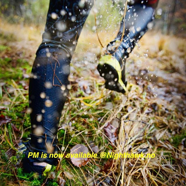 PM is now available @ nighthawk.no, questions? E-mail natthauken@gmail.com or call +4792093253 #10mila #jukola #oringen2018 #oringen #orientering #orienteering #orienteringsløb #suunistus #nighthawkrelay