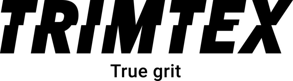 TT E-logo sort.png