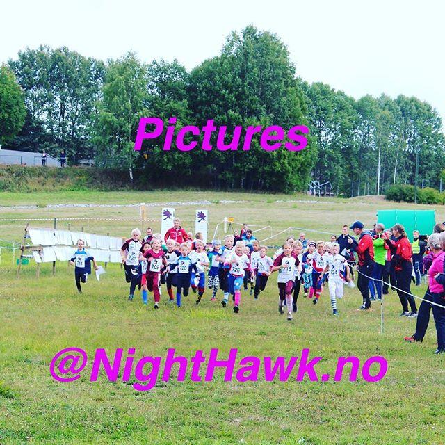 Selected pictures @ Nighthawk.no #tiomila #jukola #oringen #25manna #orientering #orienteering #orienteringsløb #suunistus #nighthawkrelay