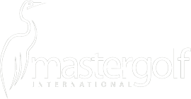 Mastergolf international