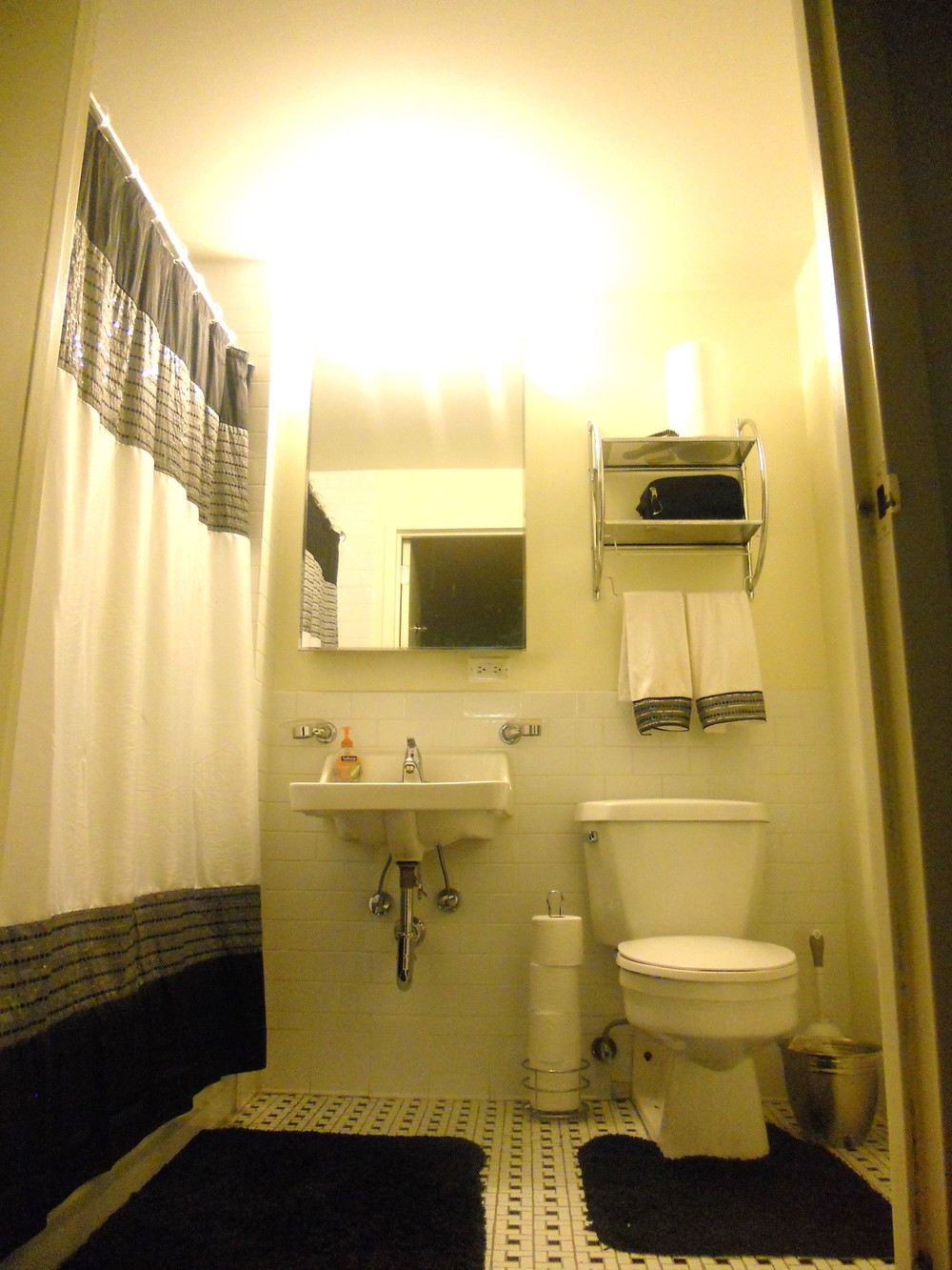 apt- bathroom.jpg