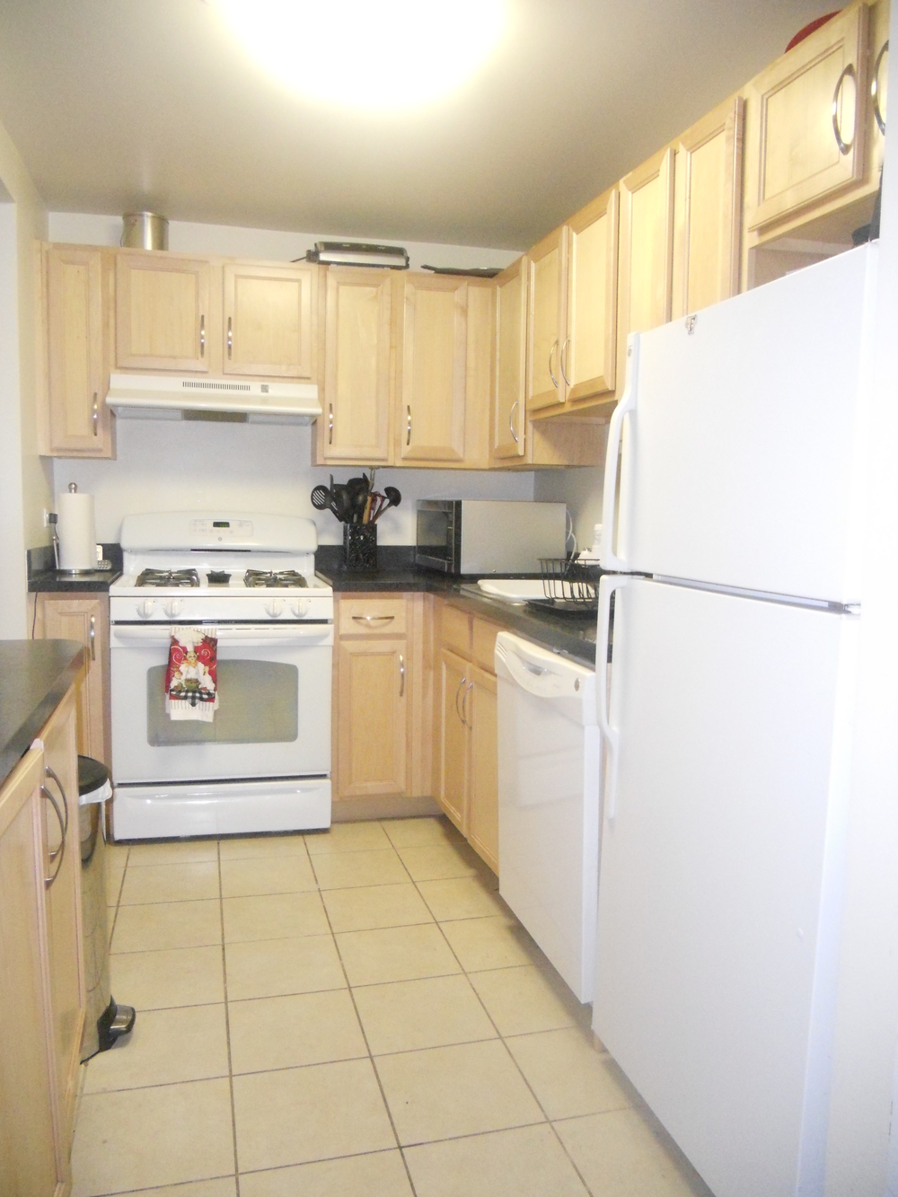 Apt Kitchen Sale Condo 156th St 3rd Avenue Melrose Bronx Ny