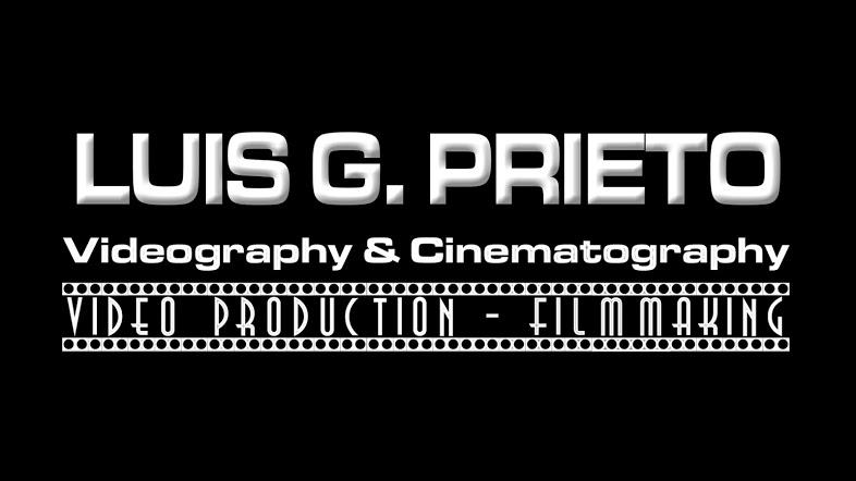 - LUIS G Prieto Black.jpg