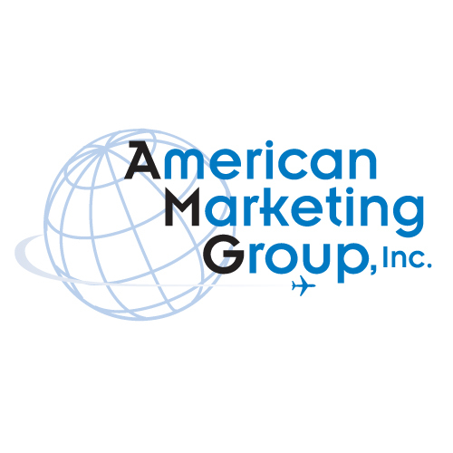 American Marketing Group (with 18 global travel brands).jpg