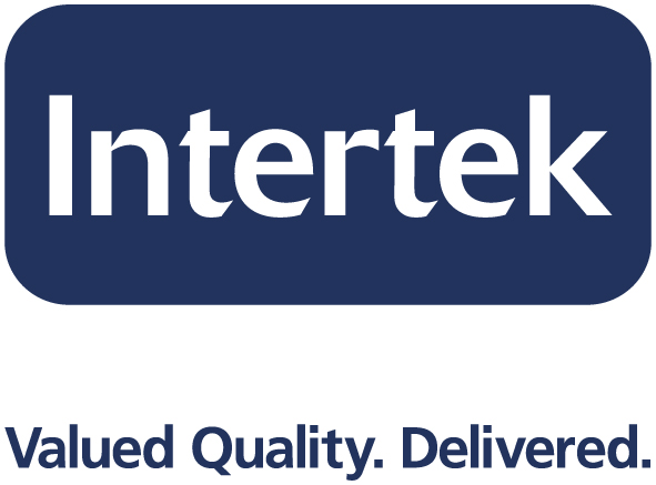 Intertek.jpg