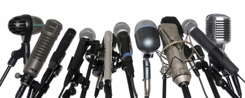 PR_microphone.jpg