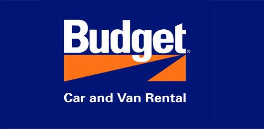 Budget Rent a Car.jpg