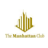 logo Manhattan Club.png