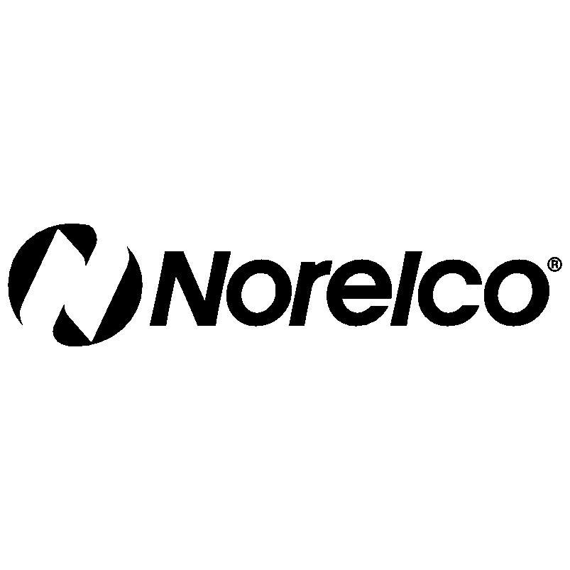 logo norelco.jpg