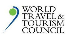 logo world travel & tourism council.jpg