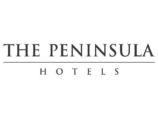 logo peninsula.jpg
