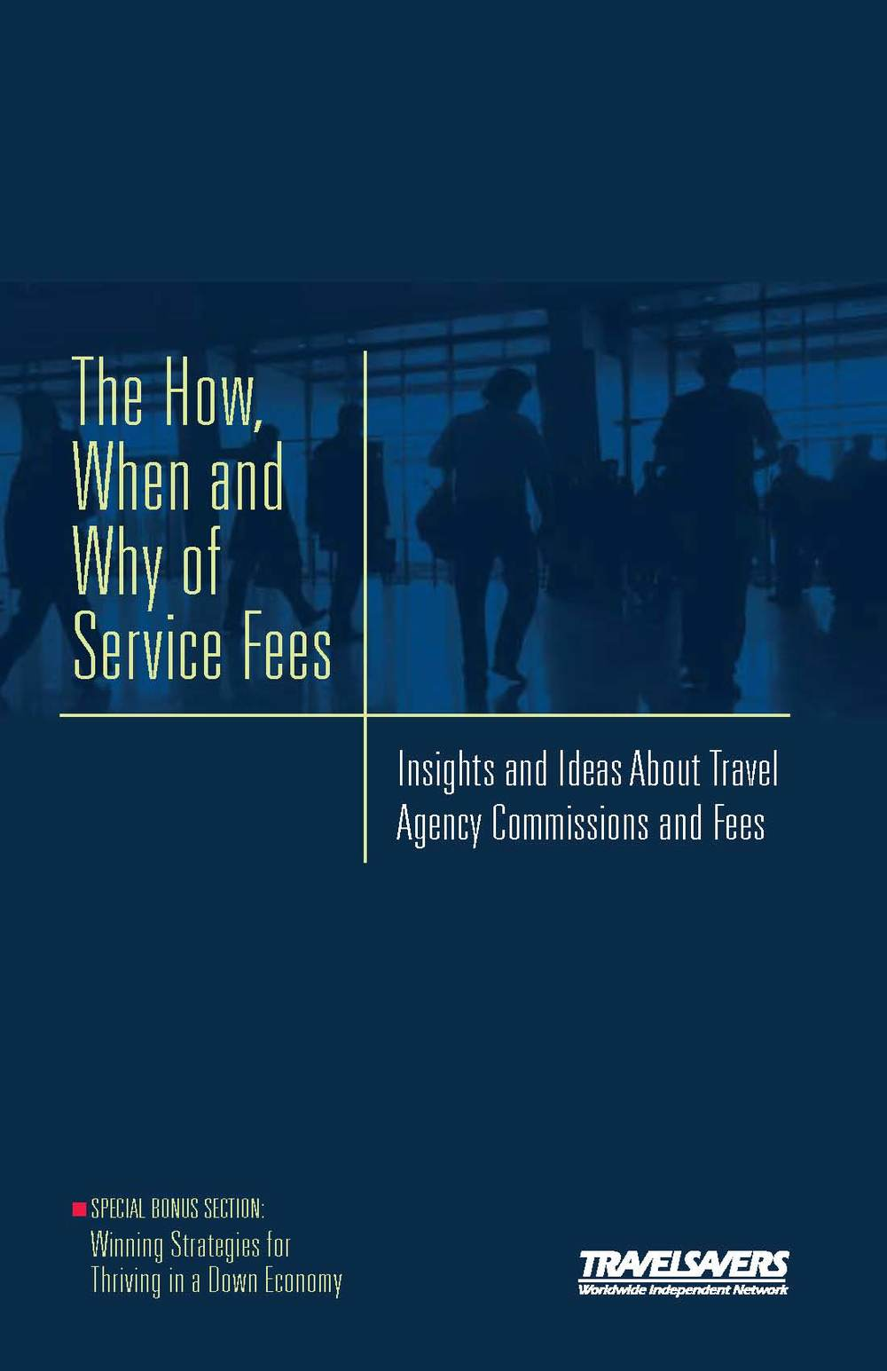 Service Fees Guide Israel 1-09JPEG TEST_Page_01.jpg