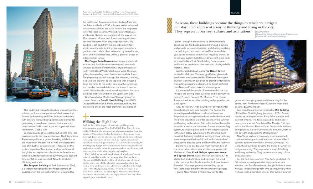 TAT NYC Architecture page4 JPEG.jpg