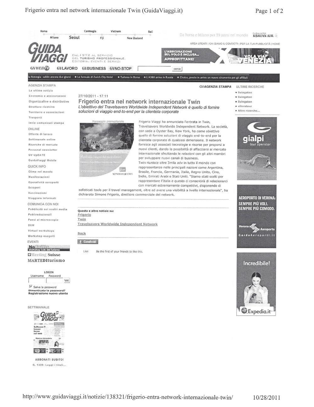Guida Viaggi10-27-11TWIN JPEG.jpg