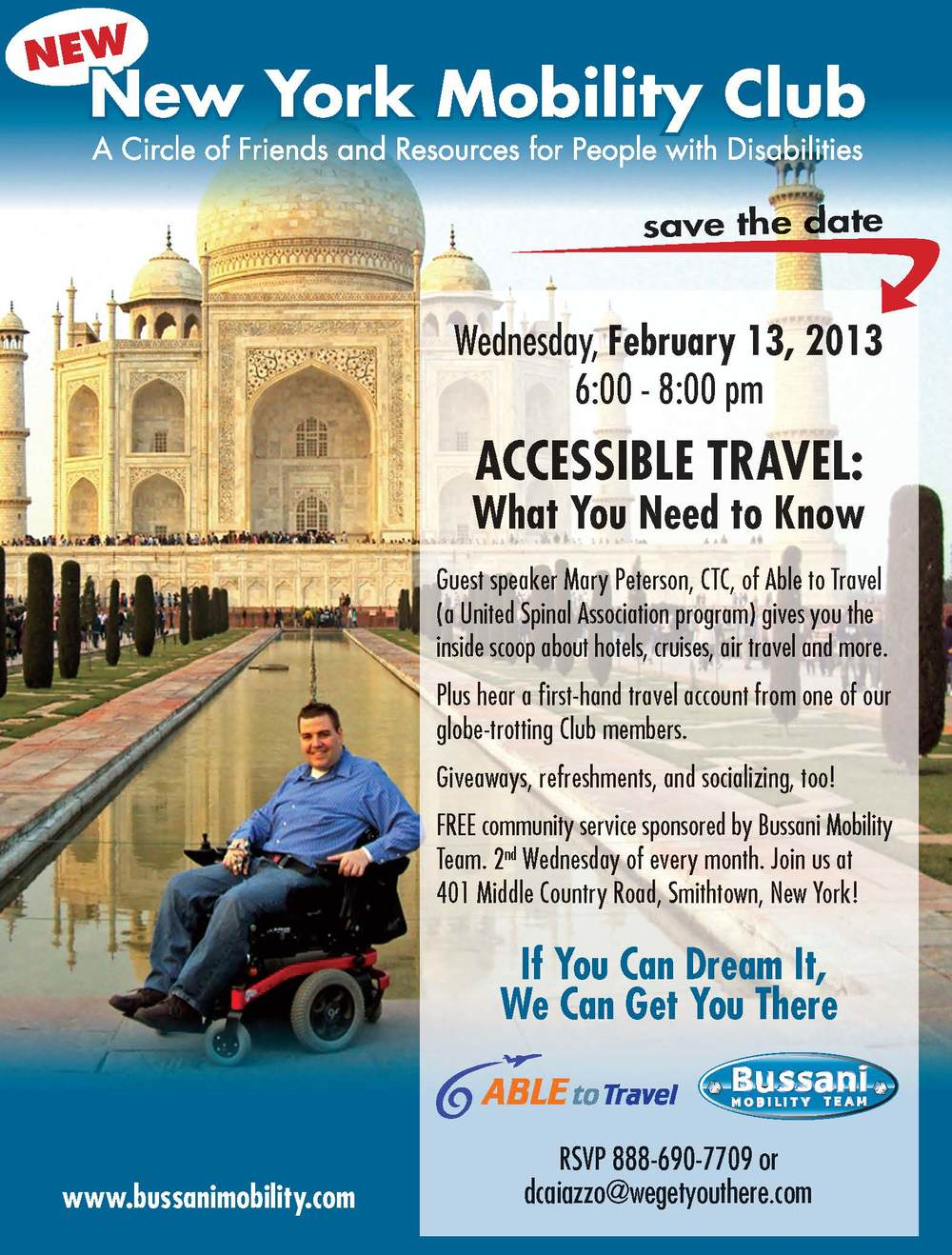 Mobility Club flyer 2-13 mtg JPEG.jpg