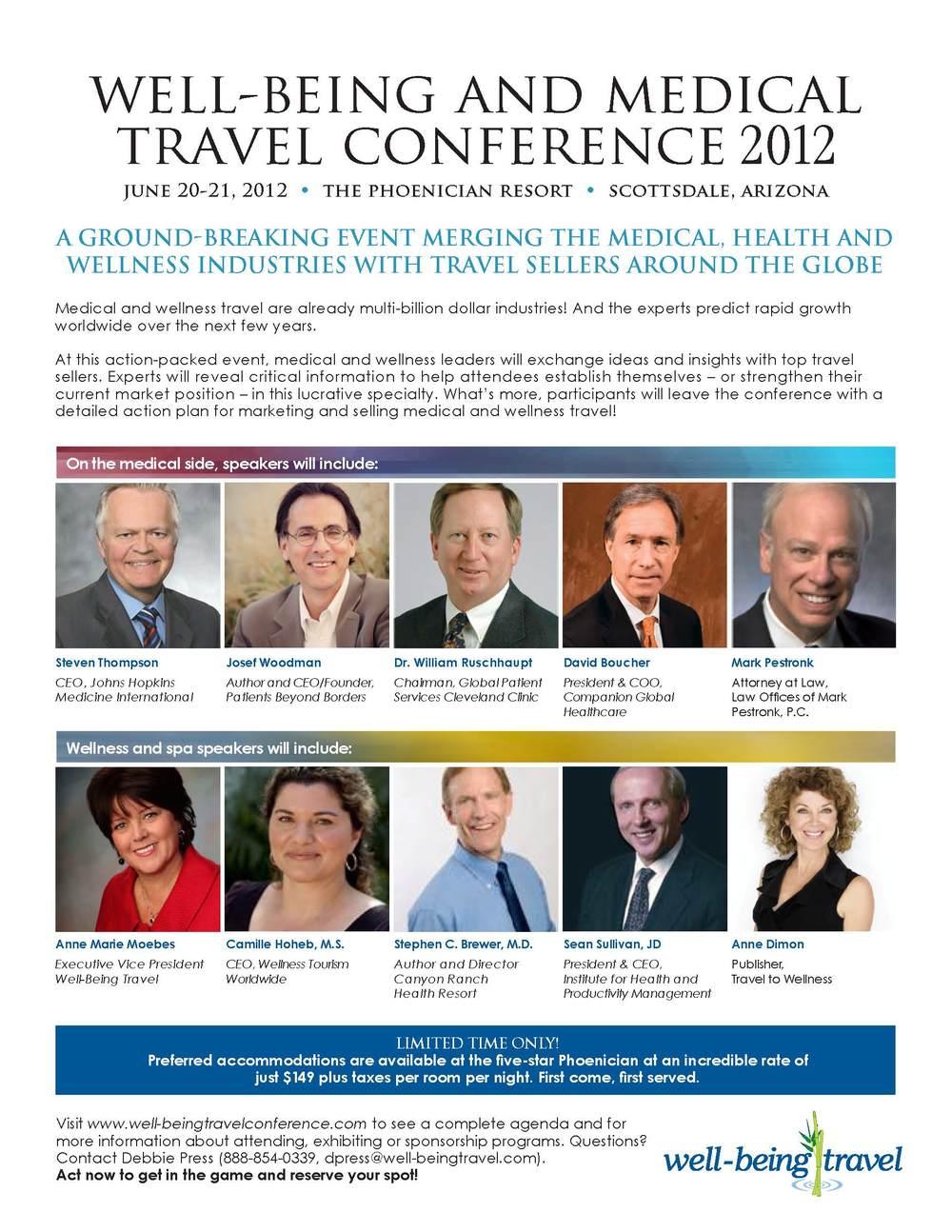 Well-Being Conference FlyerJPEG.jpg