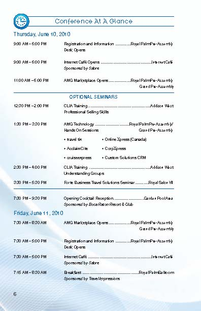 Special Events AMG 2010 Conf Program of Events_Page_06.jpg