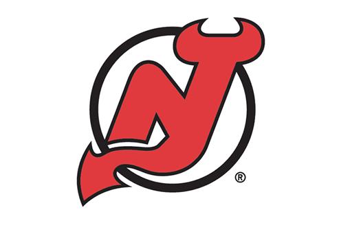 NJ Devils.png