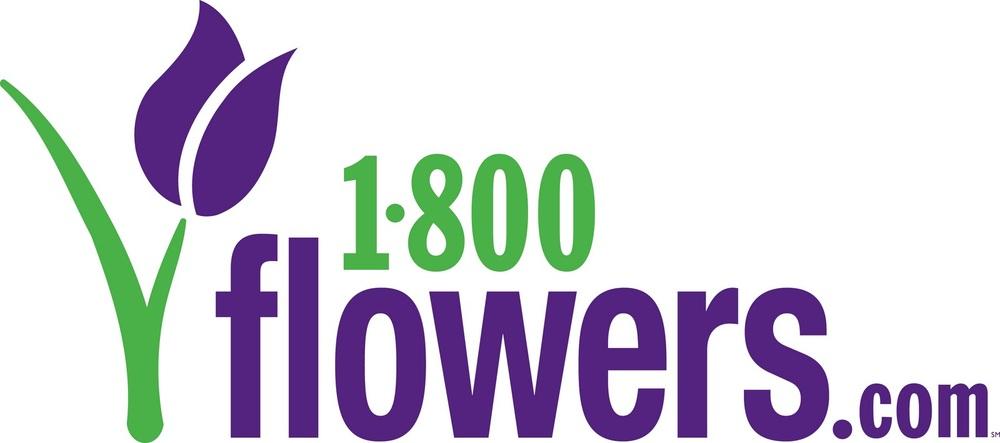 1-800-flowers-logo.jpg