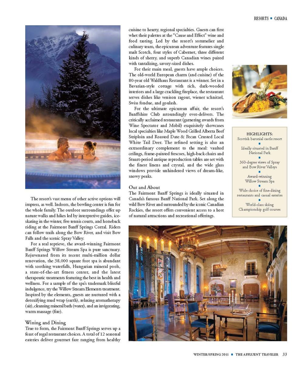 tat_winter_spring_Page_25.jpg