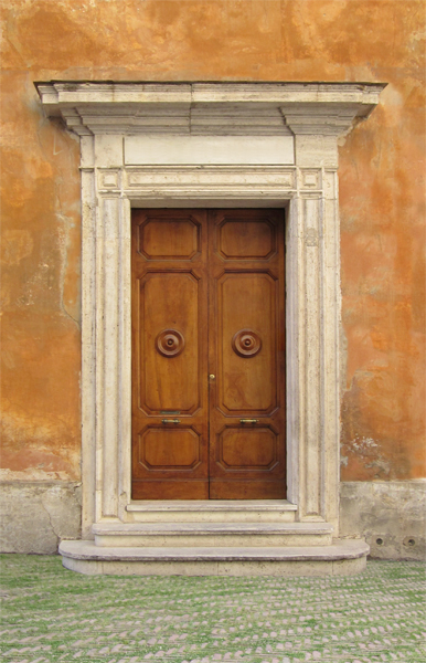 tuscany_600.jpg