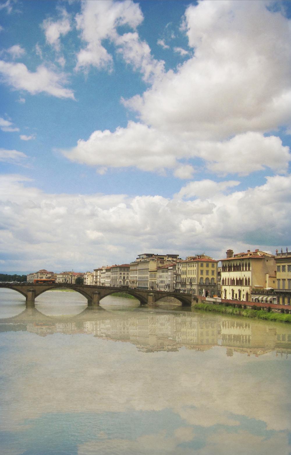 ponte_santa_trinita.jpg