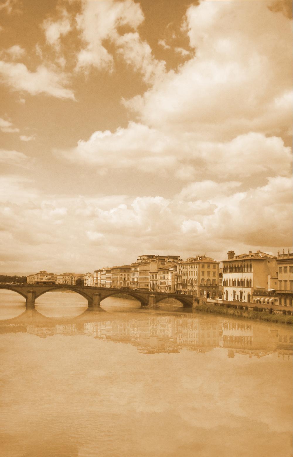 ponte_santatrinita_goldn8_14.jpg