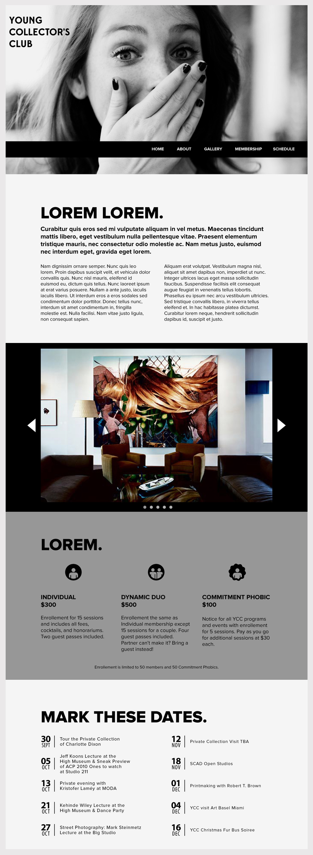 YCC_webdesign2.jpg