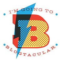 Going-to-Blogtacular-200.jpg