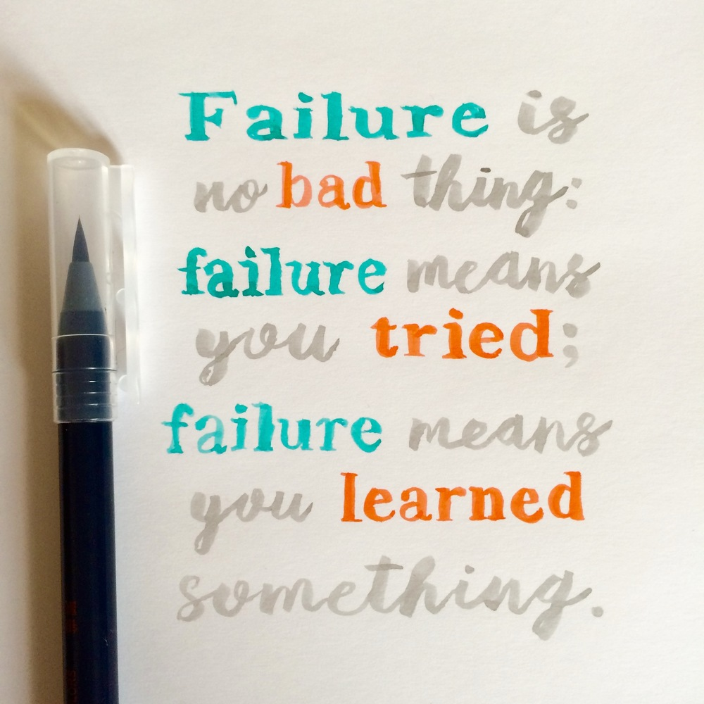 failure-is-no-bad-thing.jpg