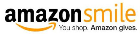 Click here to begin shopping at Amazon.