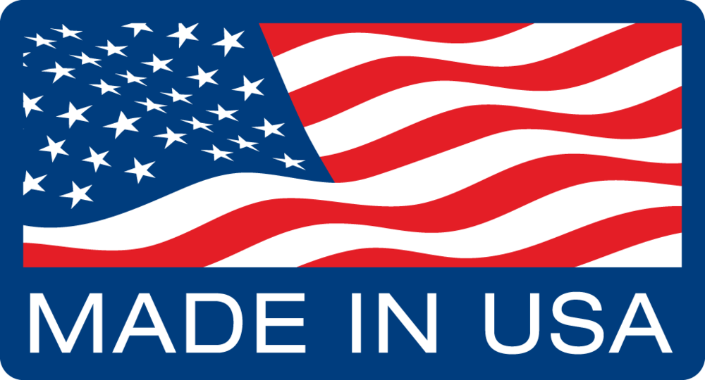 Made in USA 2.png