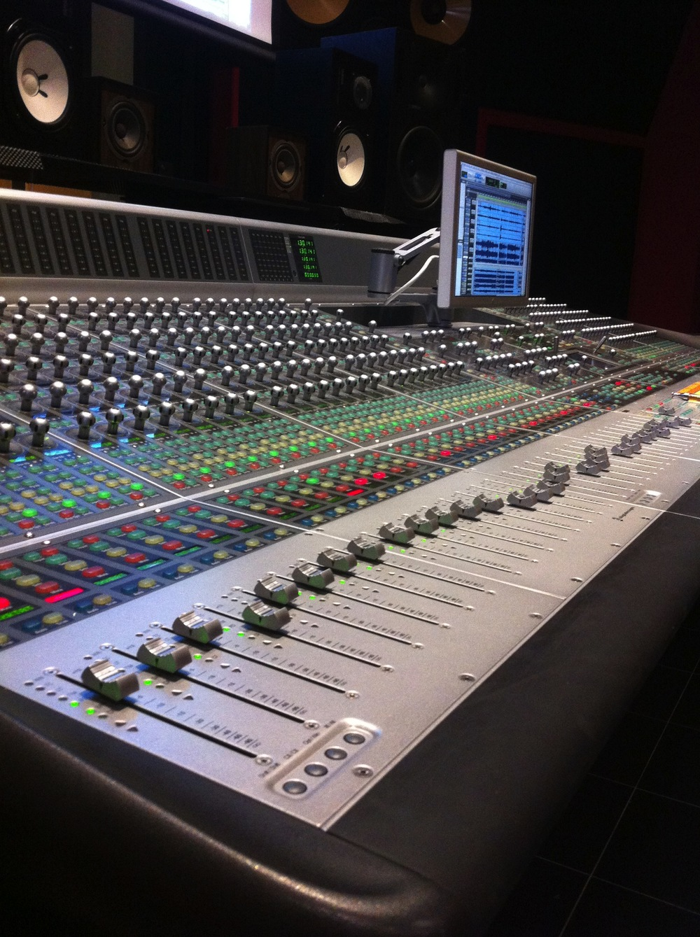 mixing table.jpg