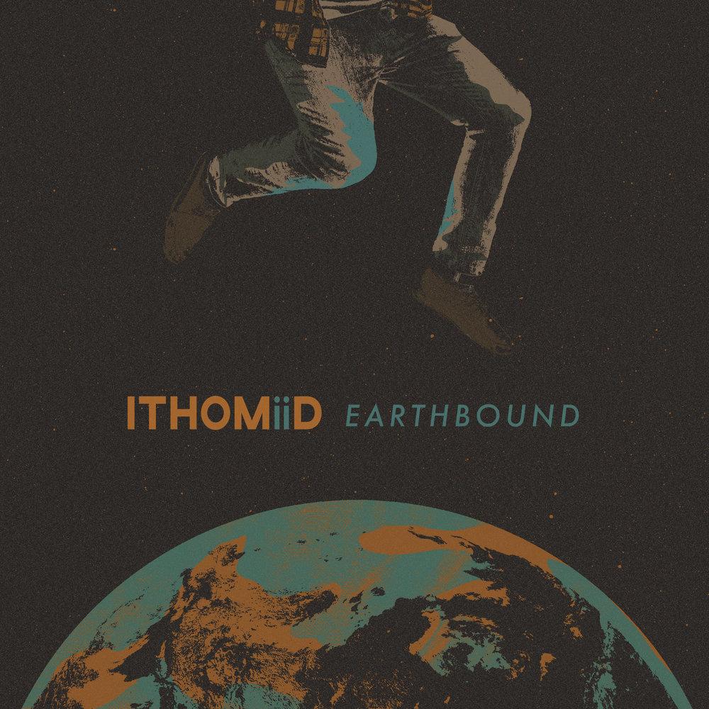 earthbound ep - Tracklisting:- Earthbound- The Aftermath of Bridget Bishop- Killjoy- MantisSpotify - https://open.spotify.com/album/4HmFKNLoNRJwEuMRPTkUjeBandcamp - https://ithomiid.bandcamp.com/album/earthboundiTunes - https://itunes.apple.com/us/album/earthbound-ep/1448855245Google Play - https://play.google.com/store/music/album?id=Bz6kciqw7zajqwd7vy634wlm4ze&tid=song-Tegzr4mlunxxajzsity27npq5jeAmazon Music - https://www.amazon.com/Earthbound-Ithomiid/dp/B07MQ3S87H/ref=sr_1_1?s=dmusic&ie=UTF8&qid=1547314783&sr=1-1-mp3-albums-bar-strip-0&keywords=Ithomiid