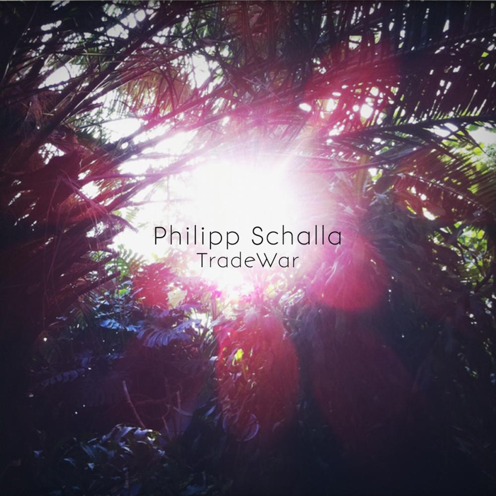 © 2014 Philipp Schalla