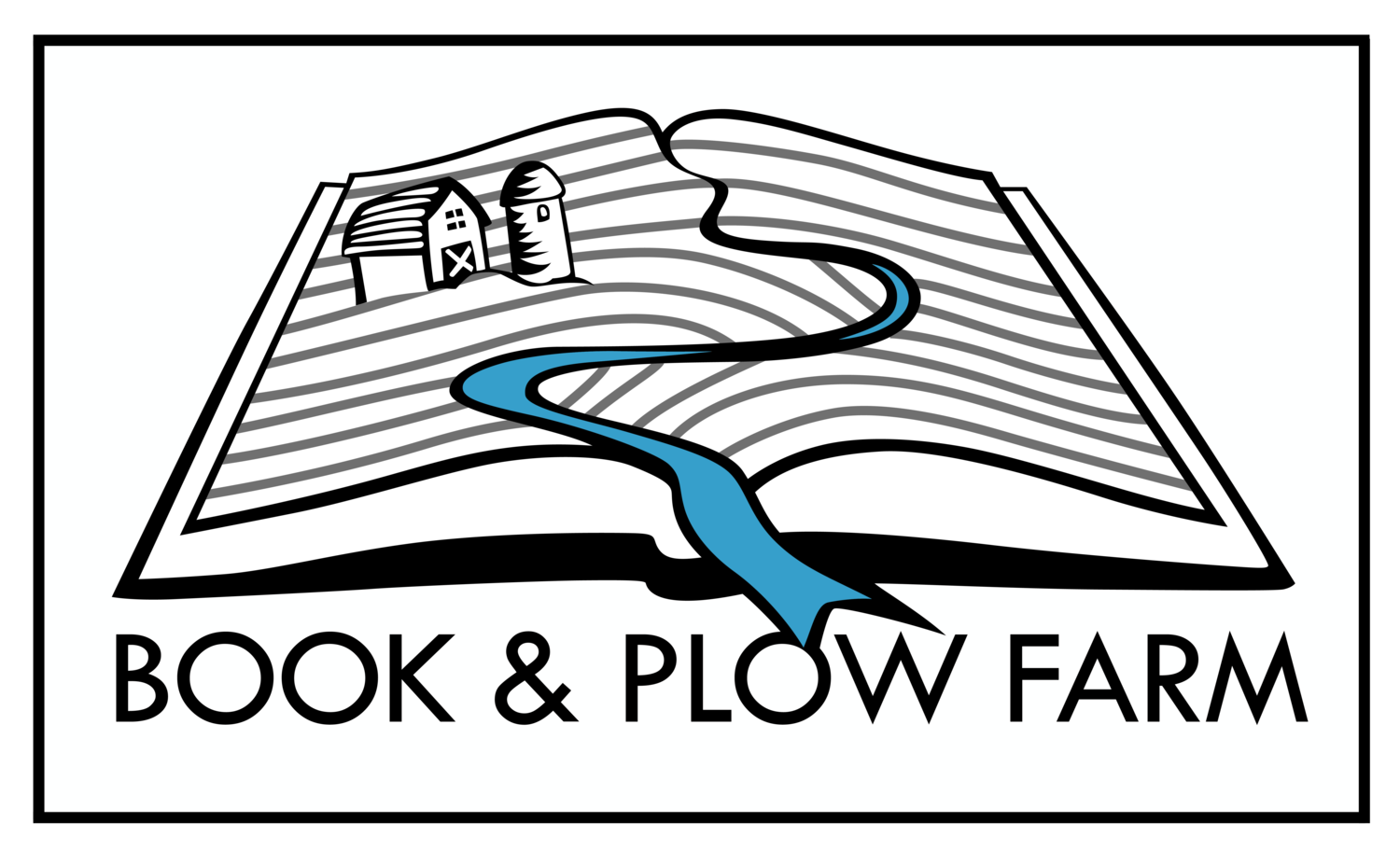 Book & Plow Farm