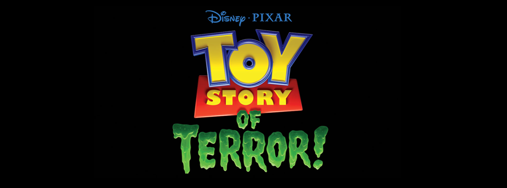 ToyStoryOfTerror.png