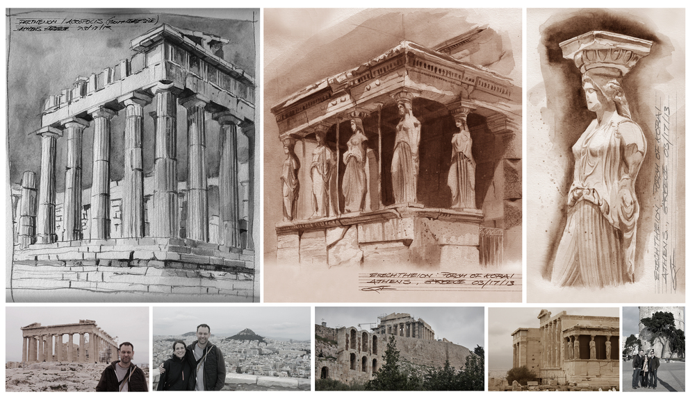 athens blog image copy.jpg