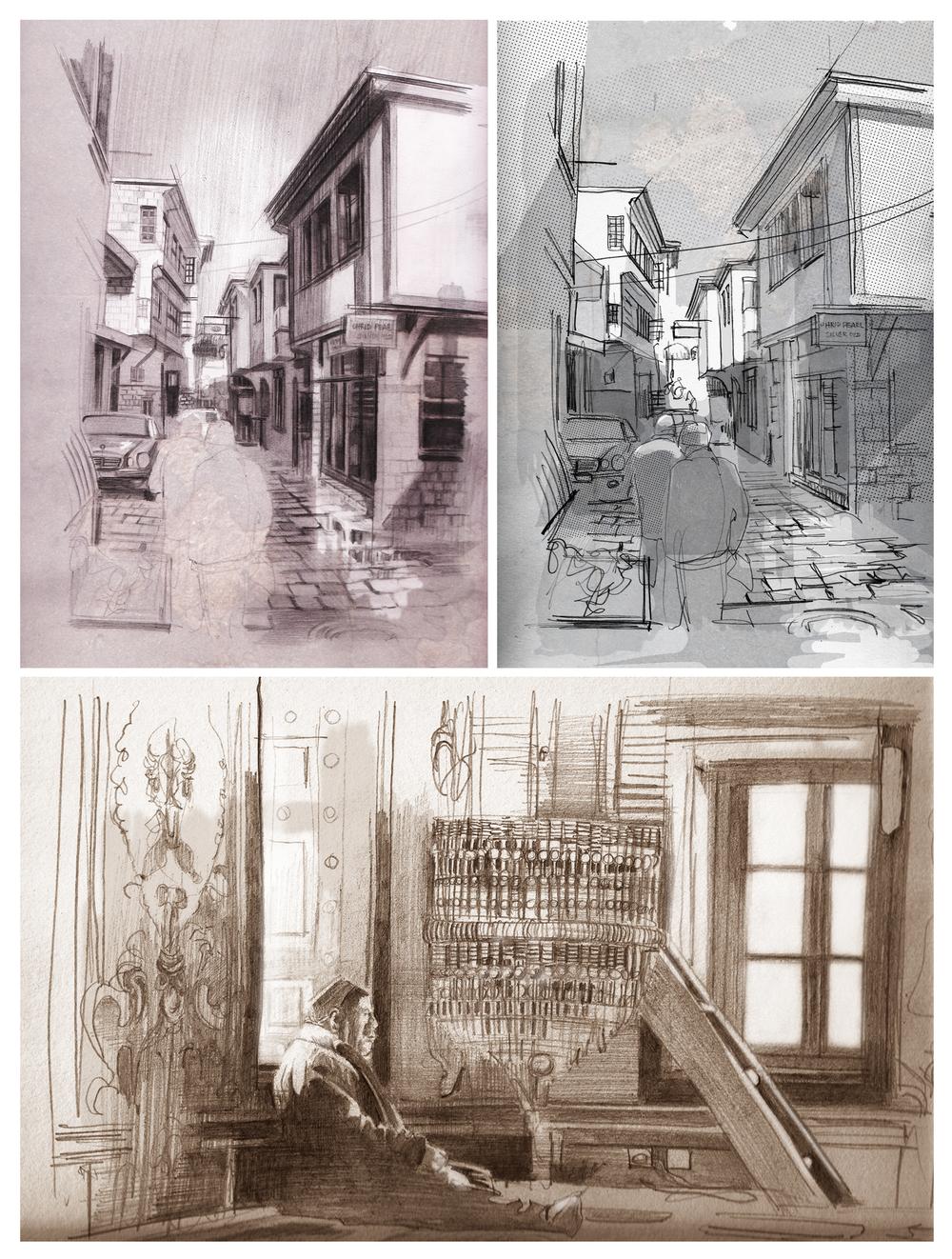 macedonia sketches.jpg