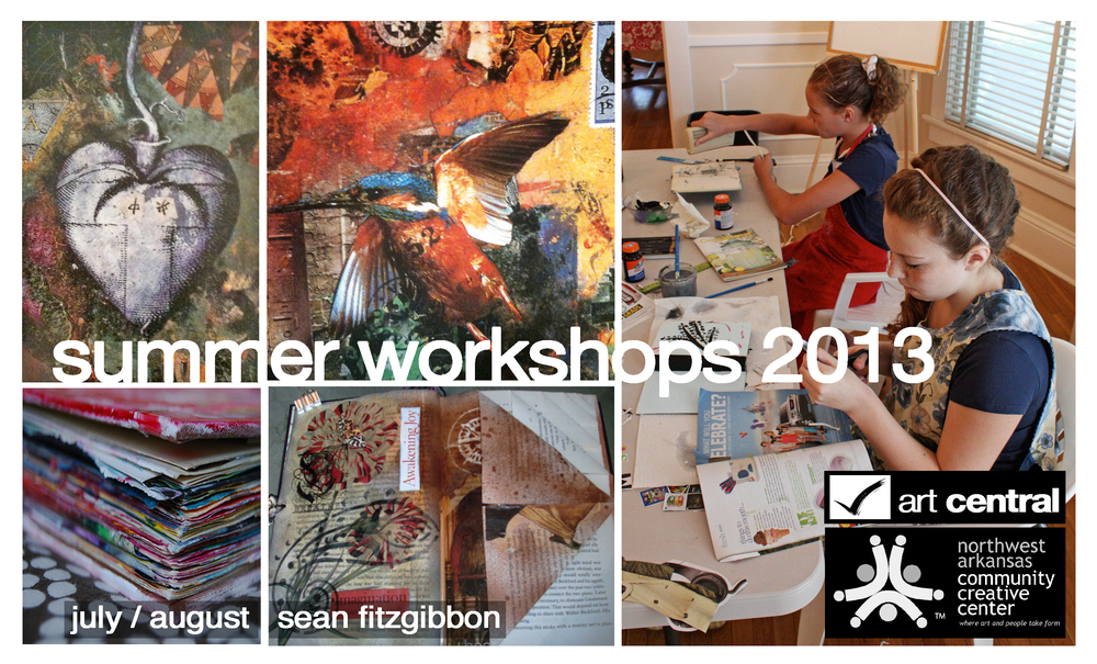 summer workshops 2013 copy.jpg