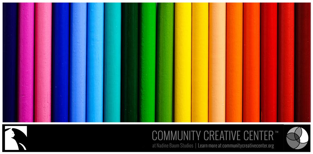 coloredpencil sean fitzgibbon.jpg
