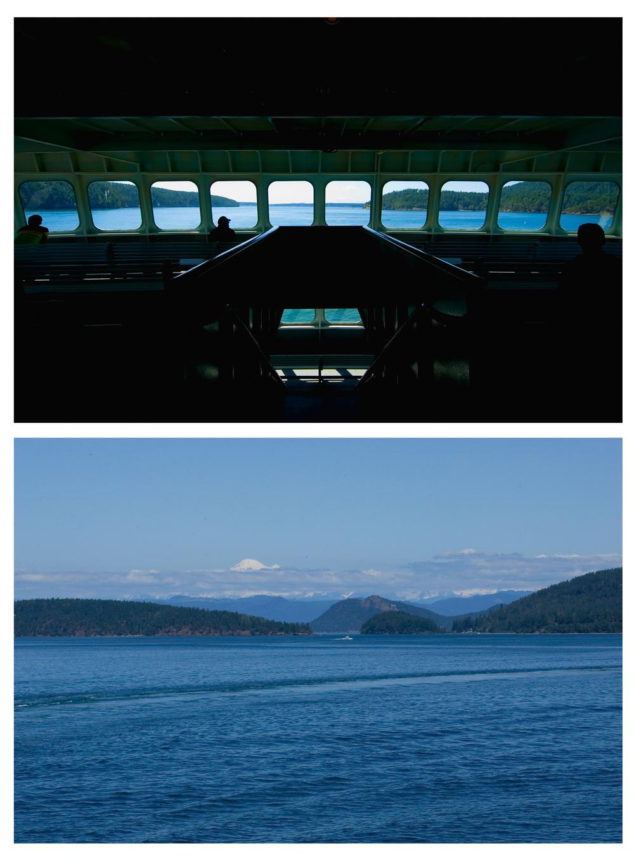 4 Bon Voyage.jpg