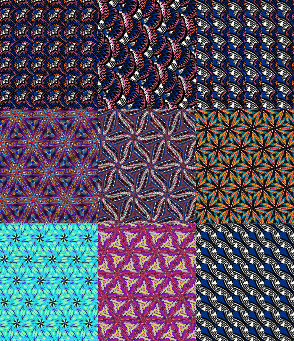 textiles3.jpg
